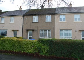 Thumbnail 2 bed terraced house for sale in Ramsay Avenue, Laurieston