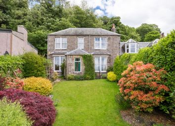 Thumbnail 3 bed semi-detached house for sale in Birnam, Fairmount Road, Perth