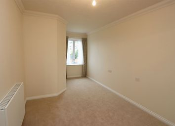 Thumbnail 1 bed flat for sale in Church Road, Haywards Heath