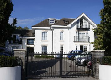 3 bed penthouse for sale in Ardmore Road, Parkstone, Poole BH14