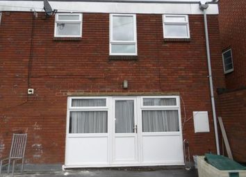 3 bed flat for sale in Scott Arms Shopping, Walsall Road, Great Barr, Birmingham B42