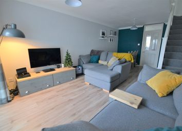 2 bed semi-detached house for sale in Glanton Close, Chester-Le-Street, Co.Durham DH2