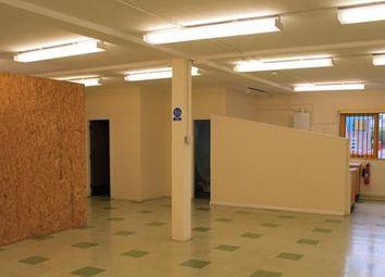 Thumbnail Warehouse to let in Unit 17 Arun Business Park, Shripney Road, Bognor Regis, West Sussex