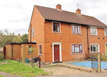 Thumbnail 5 bed semi-detached house for sale in St. Dunstans Road, Hounslow