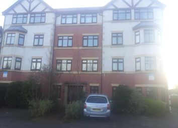 Thumbnail 2 bedroom flat to rent in Town Lane, Denton, Manchester, Greater Manchester