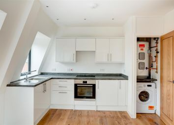 Thumbnail 2 bedroom flat for sale in Aldwych House, Norwich