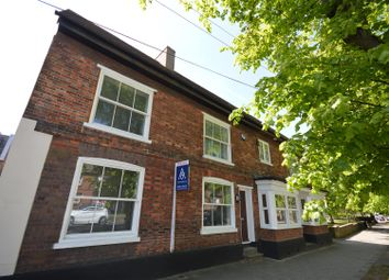 Thumbnail 2 bedroom flat for sale in Bowen House, High Street South, Dunstable