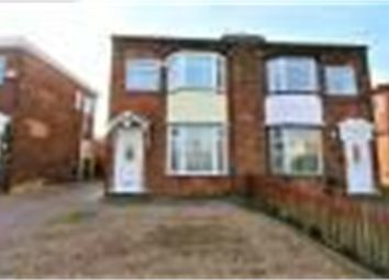 4 bed semi-detached house for sale in Malvern Road, Hull, East Riding Of Yorkshire HU5