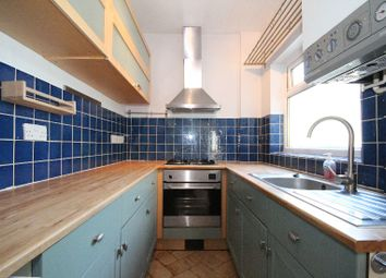 Thumbnail 3 bedroom terraced house to rent in St. Pauls Terrace, York