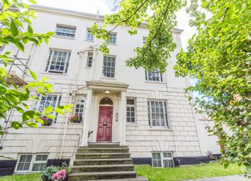 Thumbnail 1 bed flat for sale in Castle Hill, Reading
