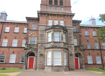 1 bed flat for sale in Oakhouse Park, Walton, Liverpool L9