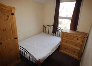 Thumbnail 1 bedroom terraced house to rent in Southampton Road, Northampton