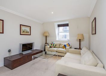 Thumbnail 2 bed flat to rent in Charlesworth House, Stanhope Gardens