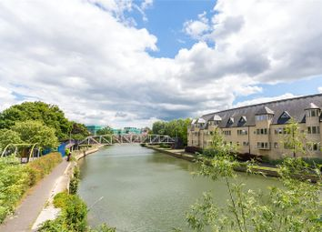Thumbnail 2 bed property for sale in River Court, 1 Trinity Street, Central Oxford, Oxford