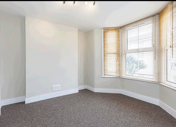 Thumbnail 1 bed flat to rent in Temple Dwellings Temple Street, Bethanal Green