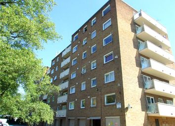 Thumbnail 1 bed flat for sale in Flat 15, Kedleston Court, Allestree