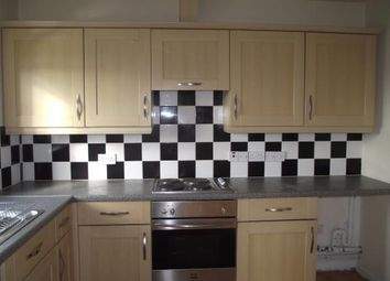 Thumbnail 2 bed flat for sale in Riverside Lawns, Peel Street, Lincoln, Lincolnshire