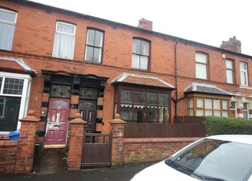 Thumbnail 3 bed property for sale in Devonshire Road, Chorley