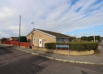 Thumbnail 2 bed detached bungalow to rent in Bay View Gardens, Leysdown-On-Sea, Sheerness