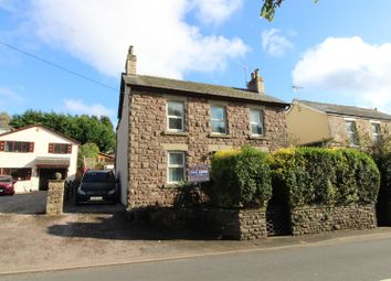Thumbnail 3 bed cottage for sale in Ruspidge Road, Cinderford