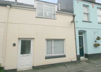 2 bed cottage for sale in Underwood Road, Plympton, Plymouth PL7