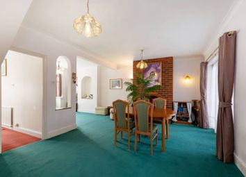 Thumbnail 6 bed property for sale in Stanford Way, Streatham Vale