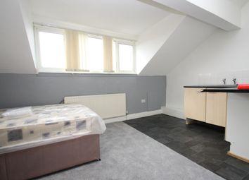 Thumbnail  Studio to rent in Noster Terrace, Beeston, Leeds