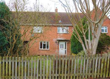 Thumbnail 3 bed terraced house for sale in Blackberry Lane, Devizes