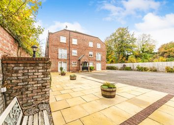 Thumbnail 1 bed flat to rent in Old Station Mews, Eaglescliffe, Stockton-On-Tees