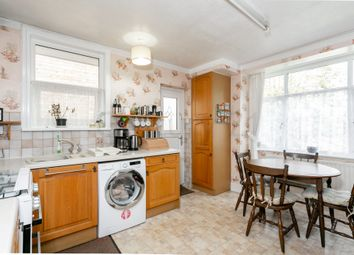 2 bed bungalow for sale in Barton Road, Maidstone ME15