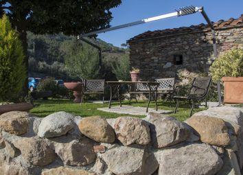 Thumbnail 8 bed town house for sale in Via di Cima Vorno, Capannori Lu, Italy