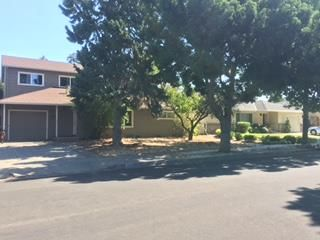 Thumbnail 6 bedroom property for sale in 1058 Lois Ave, Sunnyvale, Ca, 94087