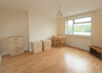 Thumbnail 1 bedroom flat to rent in The Roundway, Tottenham