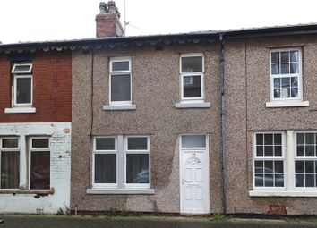 3 bed property for sale in Caroline Street, Blackpool FY1