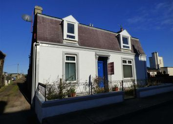 Thumbnail 3 bed detached house for sale in Session Street, Pittenweem, Fife
