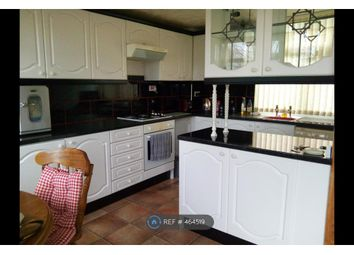 Thumbnail 2 bed terraced house to rent in Stroud Crescent East, Bransholme, Hull