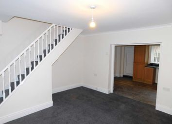 Thumbnail 2 bedroom terraced house to rent in Albert Street, Grange Villa. Chester Le Street, County Durham