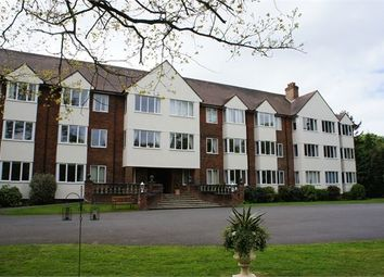 Thumbnail 2 bed flat to rent in Berechurch Hall, Colchester, Essex.