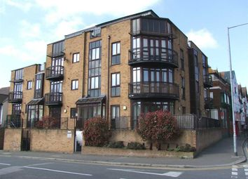 Thumbnail 2 bed flat to rent in Leighcliffe Heights, 5 Leigh Cliff Road, Leigh On Sea