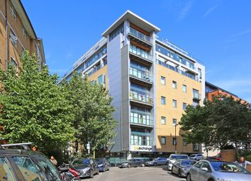 Thumbnail 1 bed flat for sale in The Exchange, Scarbrook Road, Croydon