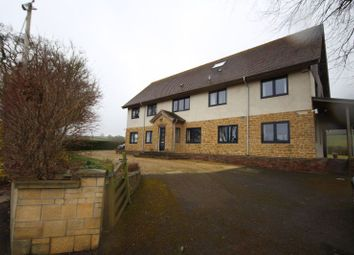 Thumbnail 2 bed shared accommodation to rent in Yeovil Marsh, Yeovil