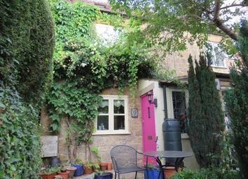 Thumbnail 2 bed terraced house for sale in Silver Street, South Petherton