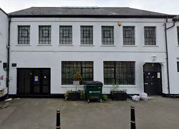 Thumbnail Office to let in Morrish Road, Brixton, London