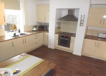 Thumbnail 2 bed property to rent in New Street, High Green