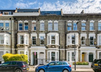 Thumbnail 5 bed terraced house to rent in Radipole Road, London