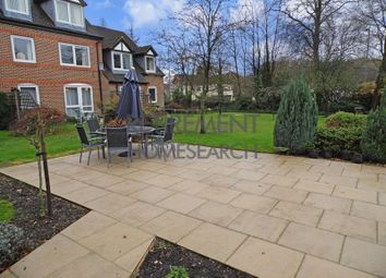 Thumbnail 1 bed flat for sale in Mckernan Court, Sandhurst