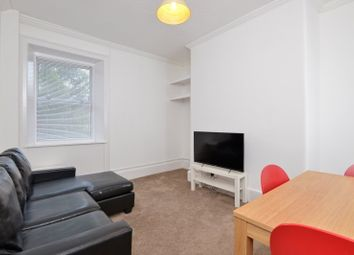 Thumbnail 2 bed flat to rent in Pennsylvania Road, Pennsylvania, Exeter