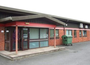 Thumbnail Land to let in Unit 37B Monument Business Park, Chalgrove