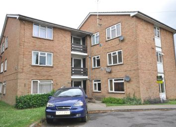 Thumbnail 2 bed flat for sale in Broadbridge Heath, Horsham, West Sussex