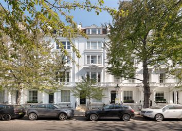 2 bed flat for sale in Palace Gardens Terrace, London W8